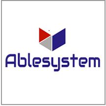 Ablesystem, desenvolvimento de sistemas, treinamento, fernando miguel, sandra miguel, tecnologia