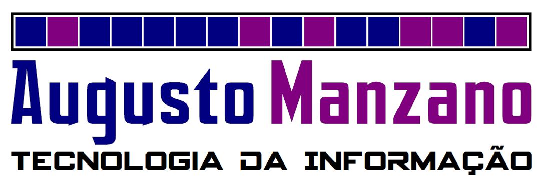 Prof. Augusto Manzano