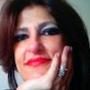 Sylvia Martins