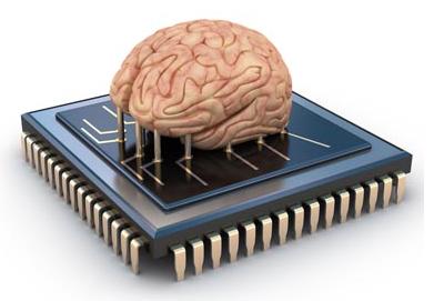 A INTERFACE HUMANO-COMPUTADOR
